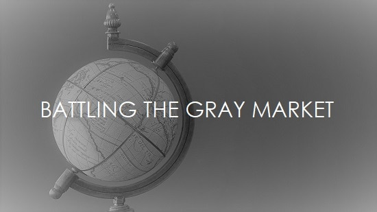 PPS A/S Atlantic Zeiser grå marknaden